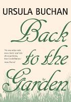 Back to the Garden (Hardback)