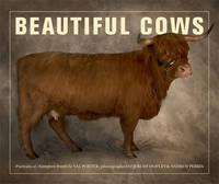 Beautiful Cows (Paperback)