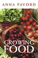 Growing Food (Paperback)