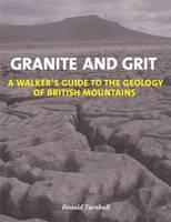 Granite and Grit (Paperback)