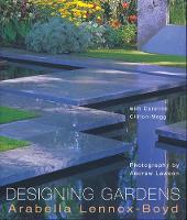 Designing Gardens (Paperback)