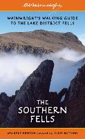 The Southern Fells (Walkers Edition): Wainwright's Walking Guide to the Lake District Fells Book 4 - Wainwright Walkers Edition 4 (Paperback)