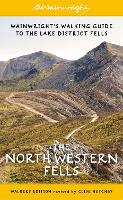 The North Western Fells (Walkers Edition): Wainwright's Walking Guide to the Lake District: Book 6 - Wainwright Walkers Edition 6 (Paperback)