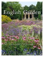 English Garden (Hardback)