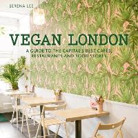 Vegan London
