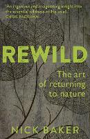 ReWild