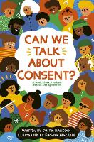 Can We Talk About Consent? (Paperback)