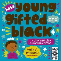 Baby Young, Gifted, and Black