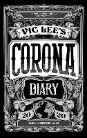Vic Lee's Corona Diary