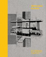 Modernist Estates: The buildings and the people who live in them (Paperback)