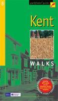 Pathfinder Kent - Pathfinder Guide 8 (Paperback)