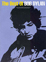 The Best Of Bob Dylan (Paperback)