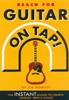 Guitar On Tap]