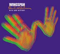 Wingspan: Hits and History