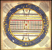 Catalogue of Jain Manuscripts (Hardback)