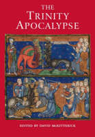The Trinity Apocalypse - Studies in Medieval Culture