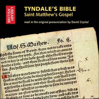 William Tyndale books and biography | Waterstones