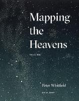 Mapping the Heavens (Hardback)