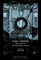 Chill Tidings