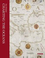 The Charting the Oceans (Paperback)