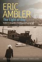 The Light of Day - British Library Crime Classics (Paperback)