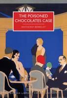 The Poisoned Chocolates Case - British Library Crime Classics (Paperback)