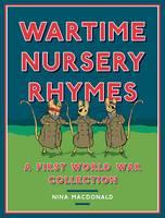 Wartime Nursery Rhymes