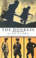 The Donkeys (Paperback)