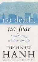 No Death, No Fear (Paperback)