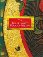 The Dalai Lama's Little Book of Wisdom (Hardback)