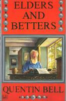 Elders And Betters (Paperback)