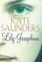 Lily-Josephine (Hardback)