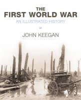 First World War (Paperback)