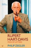 Rupert Hart-Davis