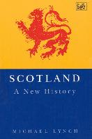 Scotland: a New History (Paperback)