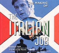 Making of the Italian Job (Paperback)