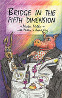 Bridge in the Fifth Dimension (Paperback)