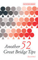 Another 52 Great Bridge Tips (Paperback)