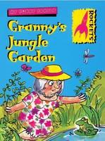Granny's Jungle Garden - Rockets (Paperback)