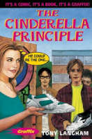 The Cinderella Principle