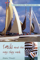 Sails and the Way They Work (Paperback)