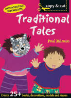 Traditional Tales (Paperback)