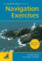 Adlard Coles: Navigation Exercises (Paperback)