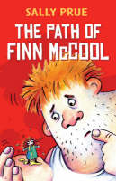 Year 5: the Path of Finn McCool - White Wolves: Traditional Stories (Paperback)