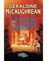 Casting the Gods Adrift - Flashbacks (Paperback)