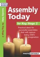 Assembly Today Key Stage 2