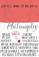 Philosophy (Paperback)