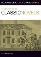 100 Must-read Classic Novels (Paperback)