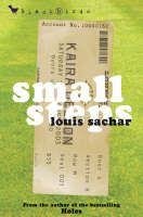 Small Steps - Bloomsbury Educational Editions (Hardback)