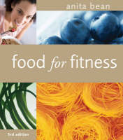 Food for Fitness (Paperback)